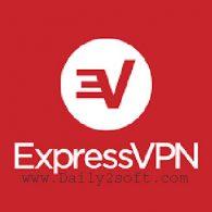 Express VPN Download Crack 6.9.0 & Activation Key [Here]