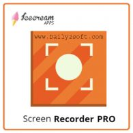 IceCream Screen Recorder 5.02 & Crack [Download] Full Version For Windows