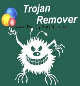 Loaris Trojan Remover 3.0.61.196 Crack Free Download [Here]
