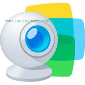 ManyCam Download Pro 6.5.1 Crack & Keygen [Latest] Version Here