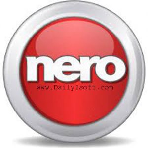 Nero Platinum 2019 Suite Crack And Activation Key Download [Here]