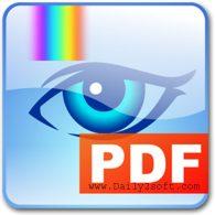 PDF XChange Editor Plus 7.0.327.0 & Full Crack Daily2soft