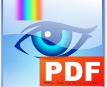 PDF XChange Editor Plus 7.0.327.0 & Full Crack Daily2soft