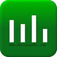 Process Lasso Pro 9.0.0.502 Crack & Key Download [Here]