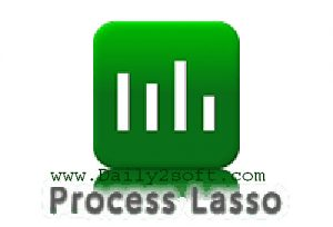 Process Lasso Pro 9.0.0.456 Crack & License Key Download [Here]