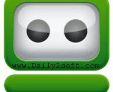 RoboForm Crack 8.5.4 + Keygen [Latest] Free Download [Here]