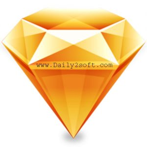 Sketch 52.2 Crack & Keygen Free Download [Here] For Mac