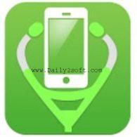 Tenorshare iCareFone Pro 5 Crack & Full Registration Key Download