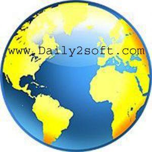 Universal Maps Downloader 9.34 Crack & Keygen Download
