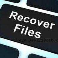 iCare Data Recovery Pro 8.1.9.4 Crack & Keygen Download
