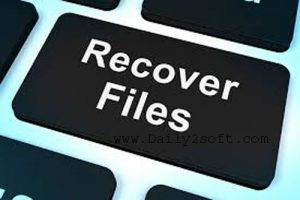 iCare Data Recovery Pro 8.1.9.4 Crack & Keygen Download