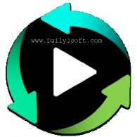 iSkysoft iMedia Converter Deluxe 10.1.4.147 Crack With Serial Key