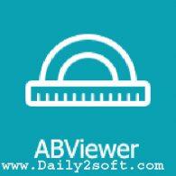 ABViewer Enterprise 14.0.0.3 Full Crack & Portable Download