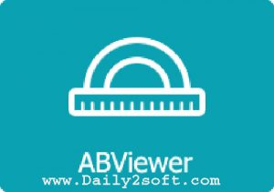 ABViewer Enterprise 14.0.0.3 Full Crack & Portable Download