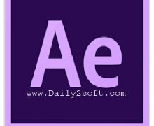 Adobe After Effects Download CC 2017 Crack [Latest] Full Version