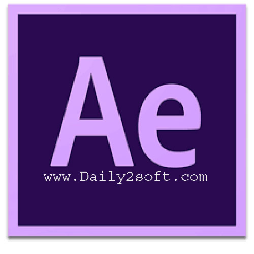 How to download Adobe After Effects for PC free 100% ...