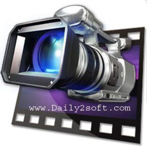Corel VideoStudio Ultimate X8.5 V18.5.0.25 Plus Keygen Download