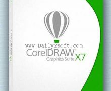 Coreldraw Graphics Suite X7 17.6.0.1021 HF1 Keygen [Latest] Version