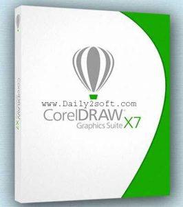 Coreldraw Graphics Suite X7 17.6.0.1021 HF1 Keygen [Latest] Version