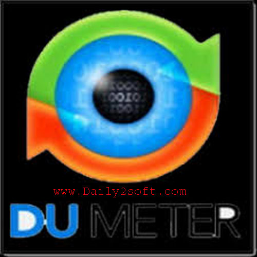 download du meter full version