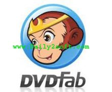 Download DVDFab 10.0.6.5 Crack & Portable [Latest] Version Here
