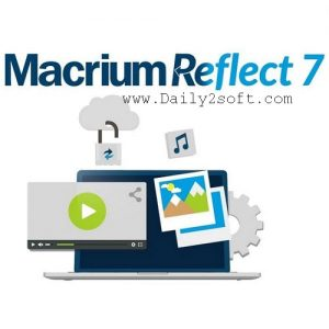 Download Macrium Reflect 7.2.3825 For Windows [Here] Daily2soft