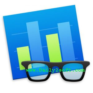 Geekbench 4.3.1 Pro Crack & License Key Free Download [Now] Here