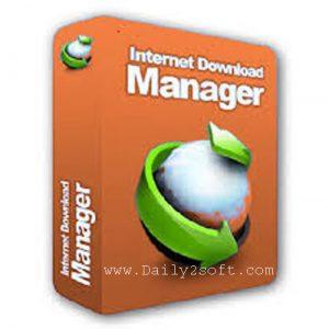 Internet Download Manager 6.25 Build 12 Crack Download For Windows