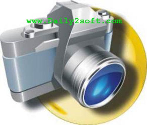 m4vgear product key