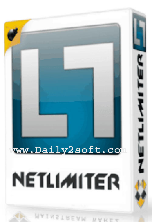 how to get rid of netlimiter 4