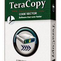 TeraCopy Pro 3.0 Alpha 5 Crack + License Key Download