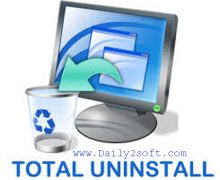 Total Uninstaller Pro 6.16 Final & Full Crack Download [Here]