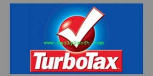 TurboTax Deluxe 2016 Download Full Crack Daily2soft