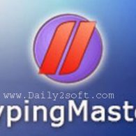 Typing Master Pro 10 Crack & Serial Key With Patch Download