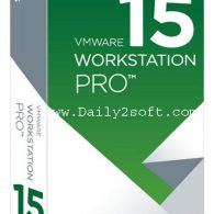 VMware Workstation Pro 15.0.1 Crack , Latest Version Available HERE! Now