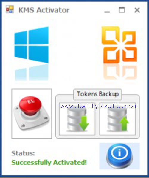 Windows 10 Key With Activator By KMSpico Free Download [Here]
