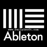 Ableton Live 10.0.5 Crack (64bit) + Activation Key Download For Windows