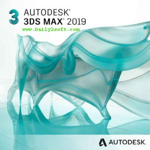 Autodesk Maya Crack 2019 + Daily2soft Full Version Download