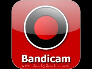 Bandicam 4.2.1 Crack 2019 + Keygen [Latest Version] Free Download