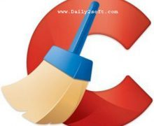 CCleaner Pro 5.50 Crack + Keygen Free Download [Here]