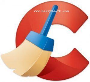 CCleaner Pro 5.50 Crack + Keygen Free Download [Here]