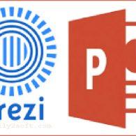 Download Prezi Pro Crack 6.26.0 & Serial Key Full Version