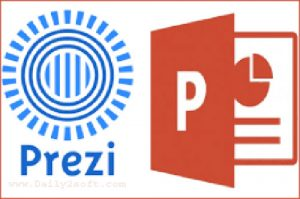 Download Prezi Pro Crack 6.26.0 & Serial Key Full Version