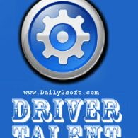 Driver Talent 7.1.13.40 Keygen + Crack [Latest] Version Serial Key