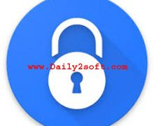 Folder Lock 7.7.6 Crack 2018 Update Full [Version] Free Download