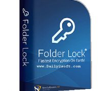 Folder Lock v7.7.8 Crack 2019 & Patch + Keygen Free Download