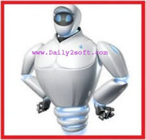 MacKeeper 3.22.2 Crack + Activation Code Download [Now] Here