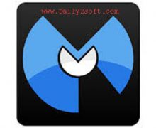Malwarebytes Premium Anti-Malware 3.7.1 Crack 2019 + License Key Download