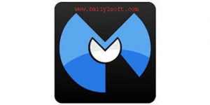 Malwarebytes Anti-Malware 3.6.1 Crack 2019 & License Key Download