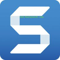 SnagIt Download 19.0 Crack 2019 With Keygen + Daily2soft Full Version